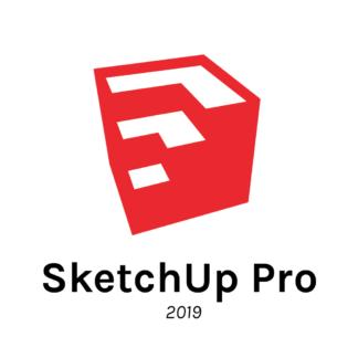 SketchUp PRO Classic, abonennement og netværkslicenser