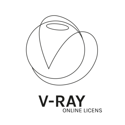 V-RAYupgrade