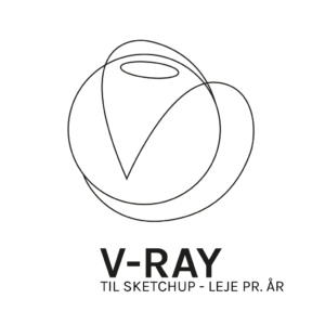 V-RAY-leje-aar-sketchup