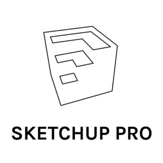 SKETCHUP Commercial PRO
