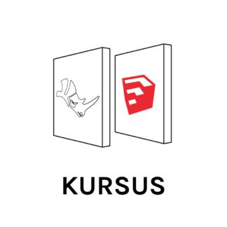 SketchUpKursus